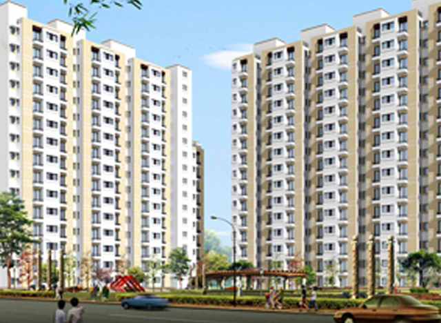 Top Real Estate Developers Builders Consultants In